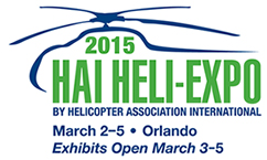 Assan Heli Expo 2015